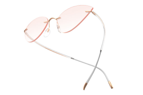The perfect eyewear adds character to your face