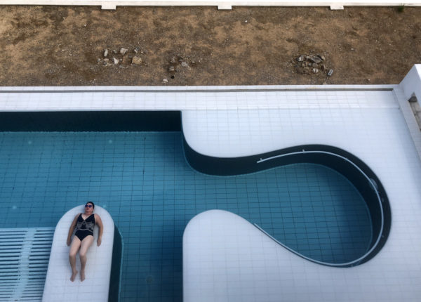 Six Senses: enjoying world's best wellness hotel chain